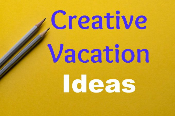 Budget Travel: Creative Vacation Ideas (III)